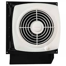 air king whole house fan image of air king whole house window fan model 9166 youtube air king