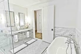 rustic modern bathroom zamp co