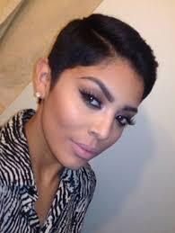 boycut hairstyle for blackwomen short hairstyles for black women short hairstyles and cuts