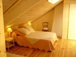 chambre d hote biscarrosse chambres d hôtes au jardin chambres d hôtes biscarrosse