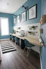 Desk Height Base Cabinets Lowes Best 25 Kids Computer Desk Ideas On Pinterest Diy Computer Desk