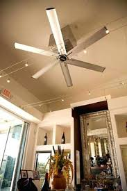 how to clean high ceiling fans ceiling fans for high ceilings best ceiling fans for high ceilings