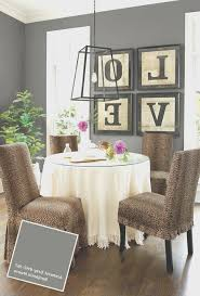 dining room best dining room paint ideas colors decorating ideas