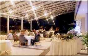 wedding venues in sarasota fl great locations for weddings receptions mitzvahs celebrations