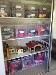 Closet Bins by Using The Right Storage Bins The Perfect Closet Example Life