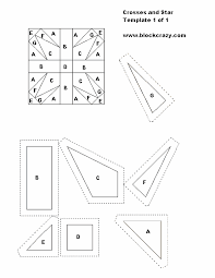 free patchwork quilt block patterns printable blocks and templates