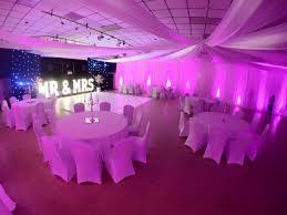 Wedding Drape Hire Venue Draping Drape Hire Bristol Gloucestershire Weddings Events