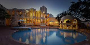 rainbow victoria falls hotel hotels in victoria falls victoria