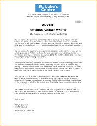 sample resume for marriage proposal sample catering resume catering proposal sample it resume cover letter sample 43