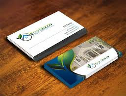 awesome home design nhfa credit card images interior design for