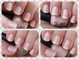 sheer nail polish u2013 horrendous color