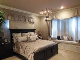 ready built bedroom furniture deluxe master bedroom linda u0027s labella casa