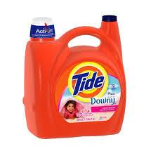 abc home decor catalog a z alphabet letter d coloring page a abc home decor catalog tide plus downy 150 oz april fresh scent liquid laundry detergent 72