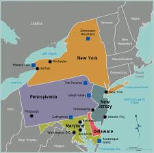 map us northeast map of eastern us cities thempfaorg congestion data for your city