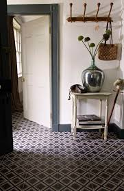 Floor Tiles Uk by 18 Best Heavenly Hallways Images On Pinterest Stairs