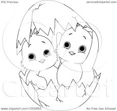 penguins of madagascar coloring pages latest here you will find