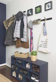creative easy diy home decor ideas style home design photo at home