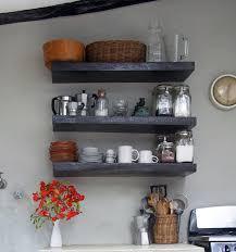 kitchen accessories and decor ideas hervorragend decorative kitchen accessories decor design ideas