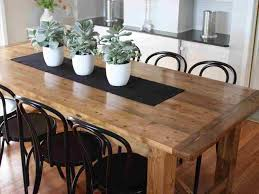 kitchen rustic kitchen sets and 41 round farmhouse kitchen table