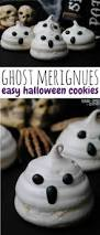 easy halloween appetizers and party food recipes 563 best halloween images on pinterest halloween ideas