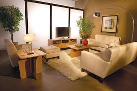 Living Room Design Ideas For Small Spaces Living Room Design - Design ideas for small spaces living rooms