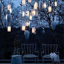 559 best christmas decor inspirations images on pinterest