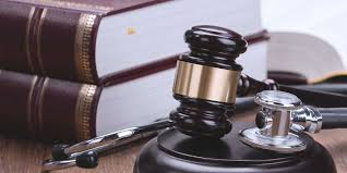 Home Hill Country Medical Associates New Braunfels Tx 15 Best San Antonio Medical Malpractice Lawyers Expertise