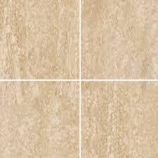 Tile Floor Texture Travertine Floor Tile Texture Seamless 14728