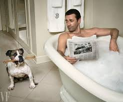 vanity fair author jon hamm opens up about his time in rehab and therapy vanity fair