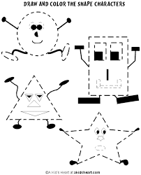 free printable activities toddlers kids coloring free kids