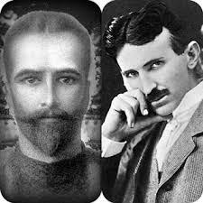 Count St Germain Sightings Nikola Tesla Is Same Soul As Germain And Not Count Of St