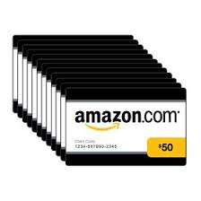 amazon gift cards black friday 2017 amazon gift card codes list stevejobssecretsoflife org