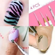 diy nail art tools huawei p9
