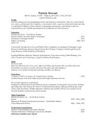 Marissa Mayer Resume Founder And Ceo Resume Samples Bod Resume Sample Board Resume