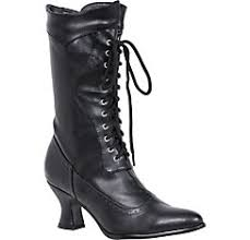 size 12 womens go go boots s costume shoes city