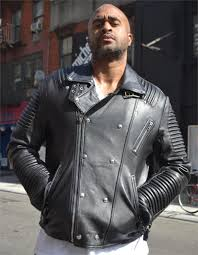 motorcycle style leather jacket hiphopcloset com black leather moto jacket urban stylish