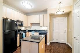 fillmore design floor plans imt at city park 1600 fillmore st denver co 80206 apartment