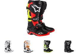 motocross boots alpinestars 2014 alpinestars tech 10 boots motocross feature stories vital mx