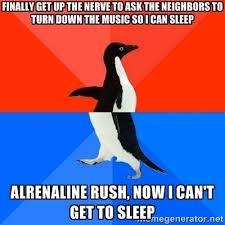 I M So Tired Meme - im so tired meme guy