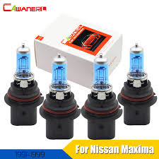 nissan titan headlight bulb compare prices on maxima headlight bulb online shopping buy low