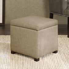 Small Storage Ottoman Buy Madison Park Storage Ottoman From Bed Bath U0026 Beyond
