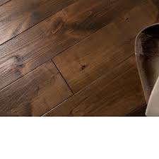 fantastic floor types of wood for hardwood flooring