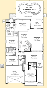 draw my own floor plans create house floor plans online with