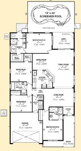create free floor plans draw my own floor plans create house floor plans with free