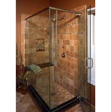 century bathworks bathroom showers designer hardware u0026 plumbing