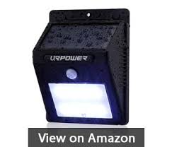 best solar flood lights best solar flood light reviews may 2018 ultimate buyer guides