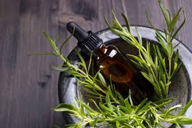 aromatherapy insurance holistic gold