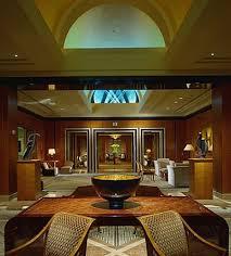 interior design best hotel interior designers home design new interior design best hotel interior designers home design new top under best hotel interior designers