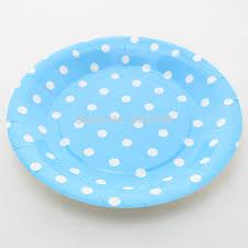 cheap plates for wedding popular cheap wedding plates buy cheap cheap wedding plates lots