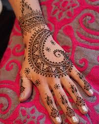 best 25 rihanna hand tattoo ideas on pinterest henna hand